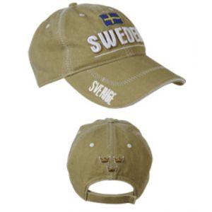 Kepa Sweden - Beige