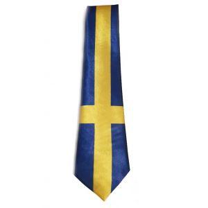 Slips Sverige