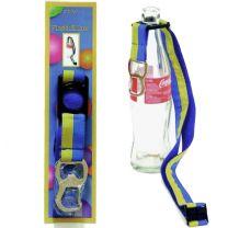 Flaskhållare Med Öppnare