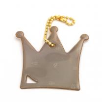 Reflex Krona Guld