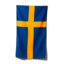 Sverige Flagga 150x90cm